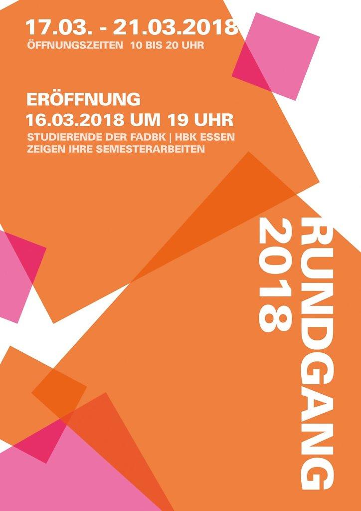HBK-Plakat-Rundgang18-440x622.jpg