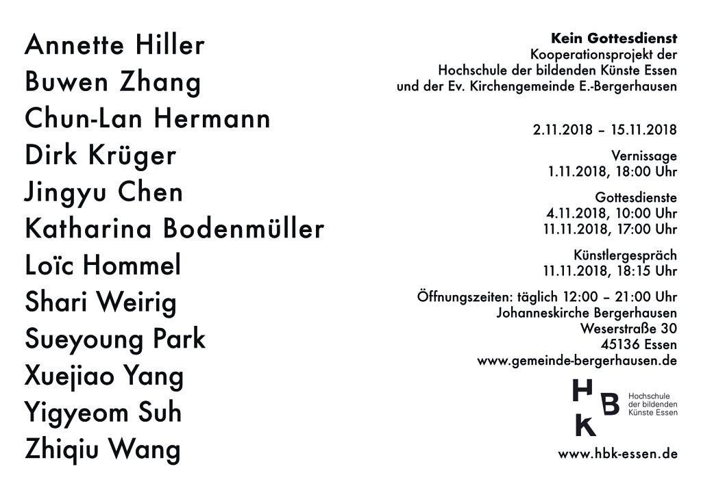 Hinten-Final-A6.jpg