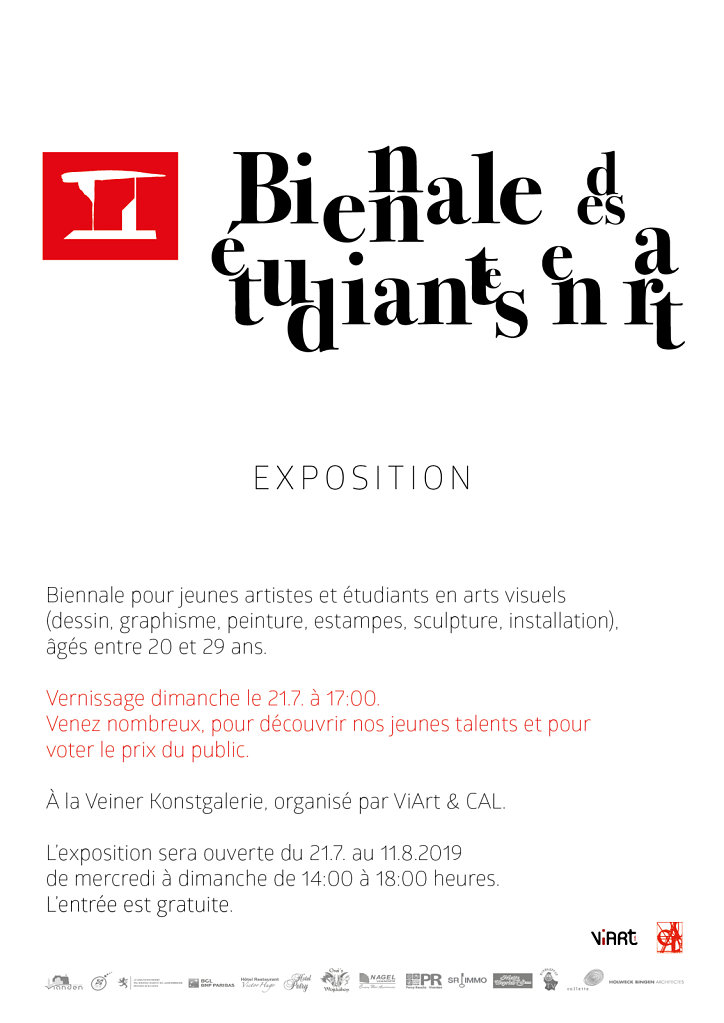 Viart-Affiche-Biennale2019.jpg